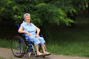когнитивная психотерапия, бессонница, расстройство поведения, реабилитация после инсульта, болезнь Альцгеймера, дом престарелых, гериатрический пансионат