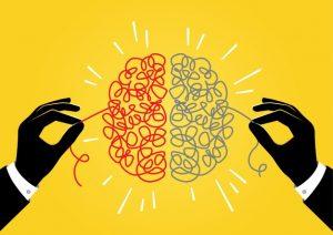 корректирующая психотерапия, Карл Густав Юнг, психоанализ, физиотерапия, фитотерапия, дом престарелых, гериатрический пансионат