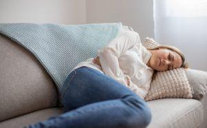 анорексия, булимия, пищевые расстройства