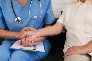 реабилитация, восстановление, медицина, психиатрическая клиника