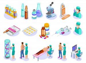 медикаментозная терапия, реабилитационные программы, антидепрессанты, методы лечения, дом престарелых, гериатрический пансионат