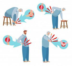 ревматический артрит, симптомы шизофрении, дом престарелых, гериатрическая клиника, лечение невроза, депрессия