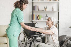 геронтологическая клиника, центр реабилитации, болезнь Альцгеймера, инсульт, инфаркт, шизофрения, детокс, симптомы аутизма