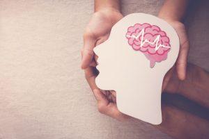 вегетососудистая дистония, нейробиология, психотерапия