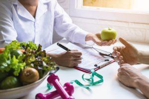 диетотерапия, атеросклероз, цирроз, гепатит, дом престарелых, гериатрический пансионат