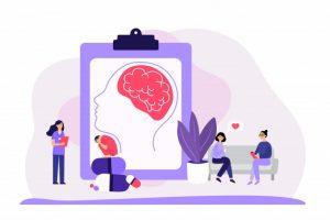 медикаментозная терапия, дом престарелых, гериатрический пансионат, фобии, ноотропы, психозы, нейролептики