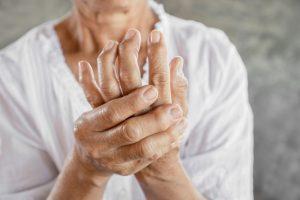 ревматоидный артрит, дом престарелых, гериатрический пансионат, анорексия, булимия, невроз