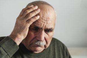 расстройства настроения, психоз, маниакальный синдром