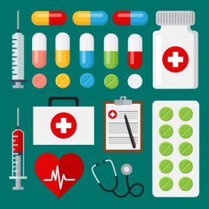 оздоровление, сахарный диабет, инфаркт, дом престарелых, гериатрический пансионат