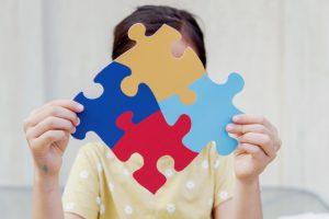 мутация ДНК, СДВГ, аутизм