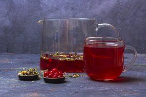 травяной чай, методы лечения, лазеротерапия, физиотерапия, дом престарелых, реабилитация после инсульта