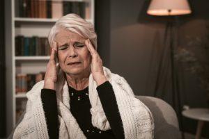 ипохондрическое расстройство, соматоформные расстройства, дом престарелых, гериатрическая клиника, симптомы шизофрении, аутизм
