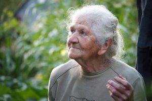 деменция, болезнь Паркинсона, сосудистая деменция