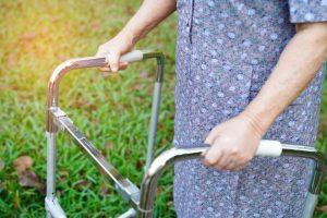 рак, онкологическое заболевание, сахарный диабет, реабилитация после инсульта, дом престарелых, гериатрическая клиника