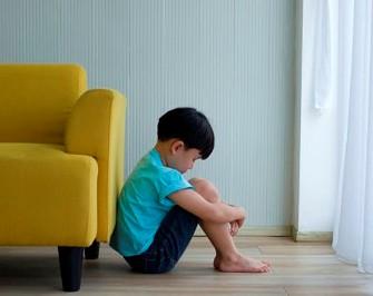 РДА, ранний детский аутизм, синдром Аспергера