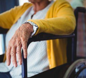 инсульт, инфаркт, психозы, фобии, реабилитация после инсульта, дом престарелых, гериатрический пансионат