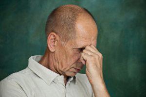 деменция, болезнь Паркинсона, болезнь Альцгеймера