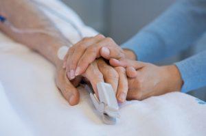 гериатрическая клиника, дом престарелых, психические расстройства, уход за пожилыми, реабилитация после инсульта