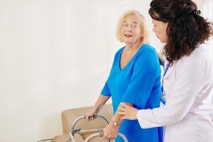 фитотерапия, лазеротерапия, реабилитация после перелома шейки бедра, дом престарелых, гериатрическая клиника, фобии, расстройства пищевого поведения