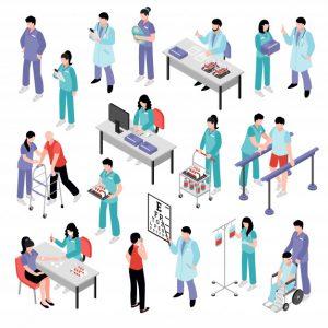 посттравматическая реабилитация, цена реабилитации, спектр услуг, медицинский центр
