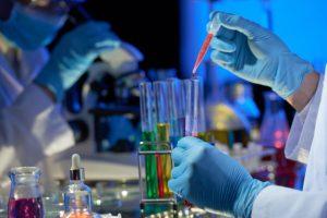 бактерия, яд, токсин, ботулизм