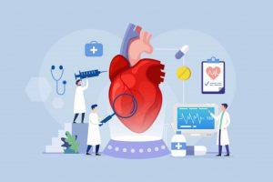 некроз, тромбоз, инфаркт, тромб, липиды