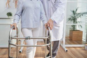 физиотерапия, посттравматический синдром, гериатрическая клиника, дом престарелых, реабилитация после инсульта, реабилитация после перелома шейки бедра