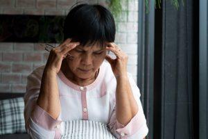 депрессия, ВОЗ, антидепрессанты