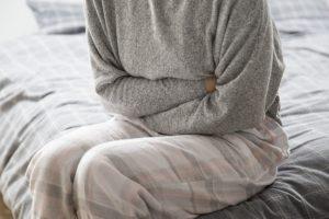 шизоаффективное расстройство, слабоумие, кататония