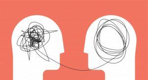 патофобия, нозофобия, консультация психиатра